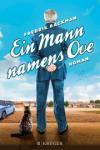 Backmann, Fredrik Ein Mann namens Ove ISBN: 978-3-8105-0480-7