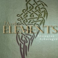 Armentrout, Jennifer L.  – Dark Elements –Steinerne Schwingen