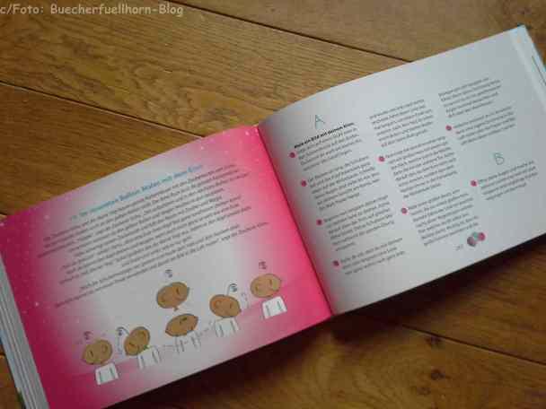 Anklin-Crittin, Silvia Der kleine Yogi reist nach OM Illustrationen: Barbara Schauer 978-3-86826-149-3 Königsfurt Urania Verlag