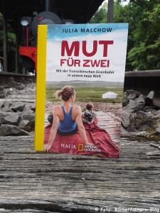 malchow-julia-mut-fuer-zwei-wz